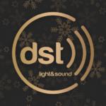 DSTagency