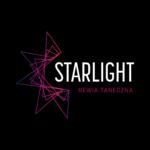 REWIA STARLIGHT